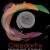 Creadorfx