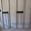 Instalación de red de gas a mi domicilio