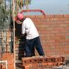 Impermeabilizacion de muro de albañileria