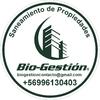 Bio-Gestión Saneamiento De Propiedades