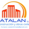 Sociedad Constructora Catalán Ltda.