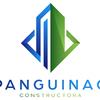 Constructora Panguinao Limitada
