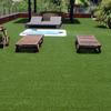 Estimados, necesito cotizar instalación de pasto sintético para patio trasero en la comuna de buin,