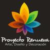 Proyecto Renueva