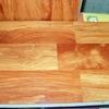 Pintar piso (amarillo alto trafico) 3500 ml
