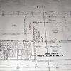 Arquitecto para regularización de planos, documentación, proyecto construcción