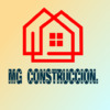 Construcciones Saldias
