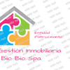 Gestion Inmobiliaria del Bio Bio Spa