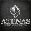 Atenas Diseño & Construcción