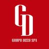 Grupo Deco Spa