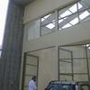 Foto: Proyecto y construccion galpon