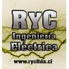 Ryc Ingenieria Ltda