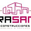 Rr Construcciones