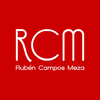 Diseño Rubén Emilio Campos Meza E.I.R.L