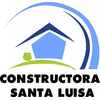 Constructora Santa Luisa