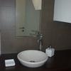 Foto: Remodelación baño residencial