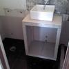 Foto: remodelacion baño