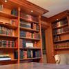 Reparacion y retapizar muebles de interiores