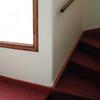 Remodelación dormitorio y oficina