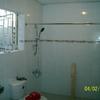 Remodelación de galpón para implementación de lavanderia
