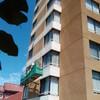 Foto: Remodelacion Edificio San Gabriel