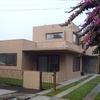 Ampliación y remodelación de casa