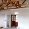 Ampliación casa  son 3 metros de ancho por 6 metros de largo