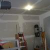 Construcción completa casa de 205 m2