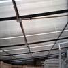 Reparar loggia y terraza techo policarbonato