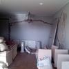 Reparar depto 280 mts2 por terremoto en iquique