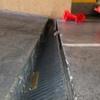 reparar goteras