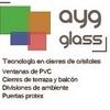 Ayg Glass