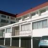 Pintura y arreglo de edificio condominio