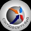 Comasermispa