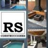 Rs Construcciones