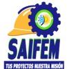 Saifem