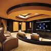 Remodelar la sala d cine