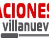 Aplicaciones Juan Sanhueza Villanueva