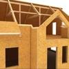 Construcción y Asesoría Marco Cornejo