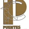 Ing.y Const. Jorge Puentes Eirl