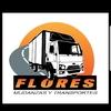 Mudanzas y Transportes Flores