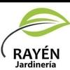 Jardinería Rayen