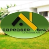 Coproser Spa