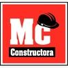 Mc Contructora