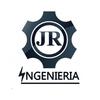 JR Ingeniería