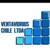 Ventavidrios Chile Ltda