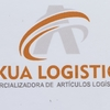 Akua Logistics