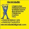 Electricidadkb