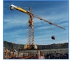 Constructora Mtp Ltda.