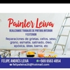 Painter Leiva